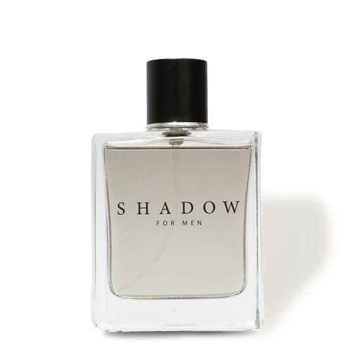 PERFUME SHADOW